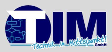 TIM - Technik im Mittelpunkt GmbH